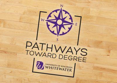 Pathways Toward Degree – UWWhitewater